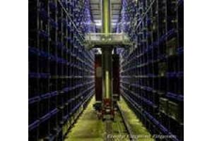 Высотный склад – автомат:    мечта или реальность?